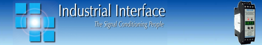 Industrial Interface logo