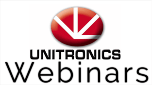 Unitronics E-Learning