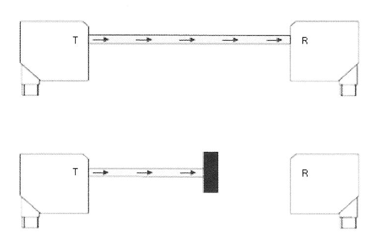 bmw 328i fuse diagram symbols